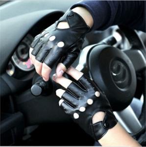автомобильные перчатки мужские